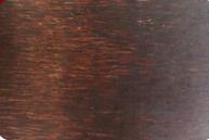 Compensado de Pinus Super Resinado