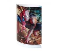 Abajur Spiderman 0220 - Startec