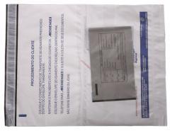Bolso - Envelope
