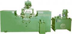 Prensa Hidráulica Saca-Pinos - Mod. PHS-PG-300-2