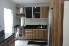 Sob Medida - Cozinha