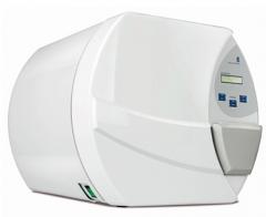 KaVo Autoclave 12L inox