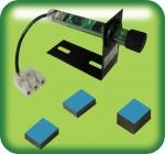Infosensor Eletrônico