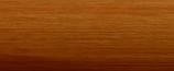 Compensados de Pinus/Resinado Cola-Branca