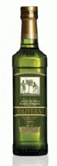 Olivera clássico extra virgem (tradicional) -
