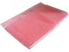 Saco Plástico Bolha Antiestático