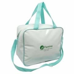 Bolsa Baby Bag