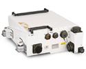 Controladores 12V-600VDC e ampliadores