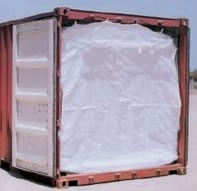 Liner - Container