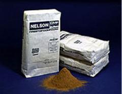 Nelson CMP ™ Firestop Compound