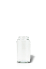 צנצנות מי זכוכית שקוח