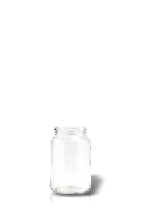Conserva 600 ml