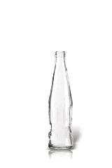 Garrafa Refrigerante 290 ml