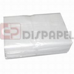 Saco Plastico de Polipropileno