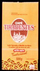 Sacos para Café Torrefação