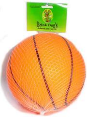 Bola de Basquete Grande