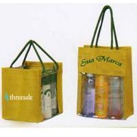 Embalagens ecológicas