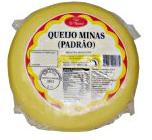 Minas Padrão (de 500g e 800g)