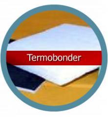 Termobonder Isonar