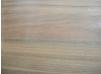 Angico Preto -  Anadenanthera macrocarpa (Benth.)