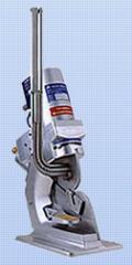 Fechamento semi-automático de tripas SC 1756 - SC