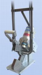 Fechamento semi-automático de tripas SC 2020