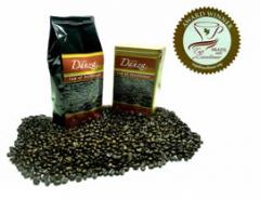Café Danza Cup of Excellence