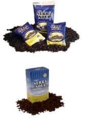 Café Serra Nova