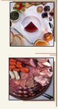 Indústria Alimentícia