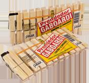 Prendedor Gaboardi
