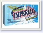 Sabão Imperial Azul