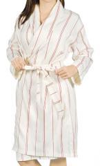 Robe Tradicional Feminino