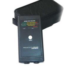 Medidor de Resistividade Superficial ESD062