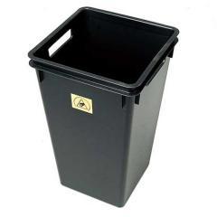 Cesto de Lixo Condutivo ESD174