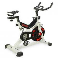 Bicicleta Spinning Profitness PRO-480