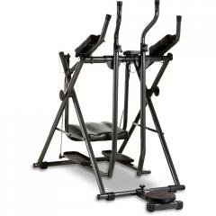 Fitness Revolution Original