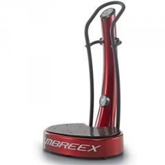 Embreex Power 615 - Plataforma Vibratória