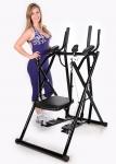 Fitness Evolution C-480