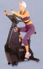 Moviment bike BM 3500