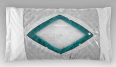 Travesseiro Fainred com Fibra
