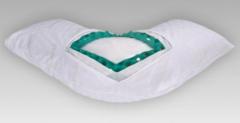 Travesseiro Bumerangue Fainred