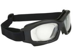 Óculos D-Tech