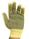 Luvas de Kevlar® - 100% Aramida