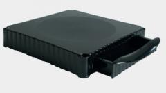 Suporte para Monitor LCD SLG5
