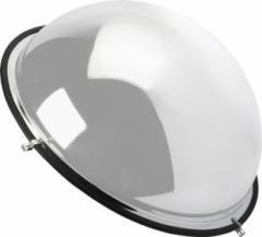 Espelho Bola 360