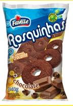 Rosquinhas