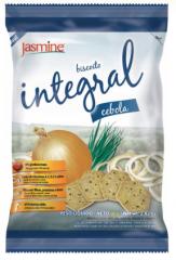 Biscoito Integral Cebola
