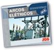 Texíon W - Proteção para Arcos Elétricos