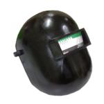 Máscara de solda de segurança