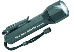 Lanterna 2000 SabreLite